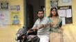 Samyuktha Menon in theevandi movie (1)