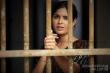 Samyuktha Menon in theevandi movie (2)