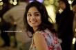 Samyuktha Menon in uyare movie (2)