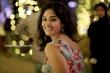 Samyuktha Menon in uyare movie (3)