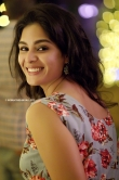 Samyuktha Menon in uyare movie (4)