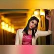 Samyuktha Menon photos from insta (12)