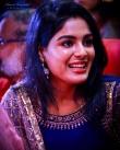 Samyuktha Menon photos from insta (14)