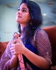 Samyuktha Menon photos from insta (15)