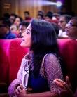 Samyuktha Menon photos from insta (17)