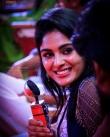 Samyuktha Menon photos from insta (18)