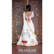 Samyuktha menon in pranaah kerala dress image (1)
