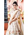 Samyuktha menon in pranaah kerala dress image (2)