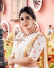 Samyuktha menon in pranaah kerala dress image (3)