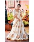 Samyuktha menon in pranaah kerala dress image (4)