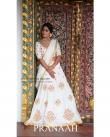 Samyuktha menon in pranaah kerala dress image (6)