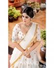 Samyuktha menon in pranaah kerala dress image (7)