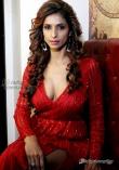 Sandhya Shetty (1)