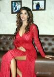 Sandhya Shetty (10)