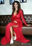 Sandhya Shetty (11)