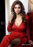 Sandhya Shetty (2)