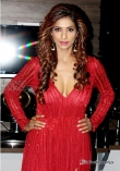 Sandhya Shetty (6)