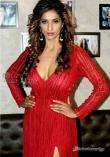 Sandhya Shetty (9)