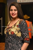 Sangeetha at Sarileru Neekevvaru Movie Thanks Meet (10)
