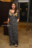 Sangeetha at Sarileru Neekevvaru Movie Thanks Meet (11)