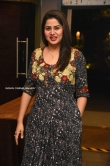 Sangeetha at Sarileru Neekevvaru Movie Thanks Meet (13)