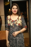 Sangeetha at Sarileru Neekevvaru Movie Thanks Meet (2)