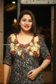 Sangeetha at Sarileru Neekevvaru Movie Thanks Meet (3)