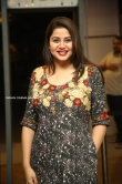 Sangeetha at Sarileru Neekevvaru Movie Thanks Meet (5)