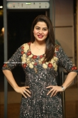 Sangeetha at Sarileru Neekevvaru Movie Thanks Meet (8)