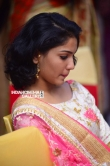 Saniya Iyappan Stills (1)