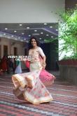 Saniya Iyappan Stills (10)