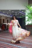 Saniya Iyappan Stills (11)