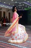 Saniya Iyappan Stills (13)