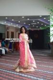 Saniya Iyappan Stills (15)
