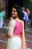 Saniya Iyappan Stills (16)