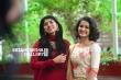 Saniya Iyappan Stills (17)