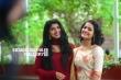 Saniya Iyappan Stills (18)