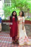 Saniya Iyappan Stills (2)