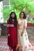 Saniya Iyappan Stills (3)