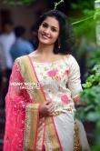 Saniya Iyappan Stills (5)