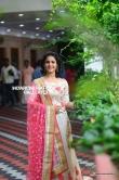 Saniya Iyappan Stills (6)