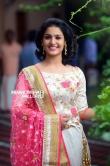 Saniya Iyappan Stills (7)