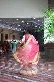 Saniya Iyappan Stills (8)