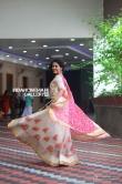 Saniya Iyappan Stills (9)