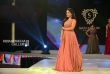 Saniya Iyyappan at IFL 2018 (1)