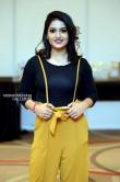 Saniya Iyyappan at IFL 2018 (10)