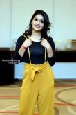 Saniya Iyyappan at IFL 2018 (11)