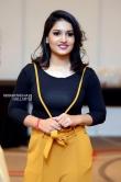 Saniya Iyyappan at IFL 2018 (12)