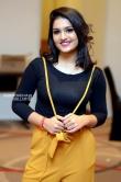 Saniya Iyyappan at IFL 2018 (13)