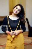 Saniya Iyyappan at IFL 2018 (14)